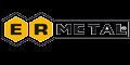 //static.pdhosting.co.uk/uploads/2018/06/ermetal.png