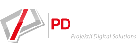 PD Hosting