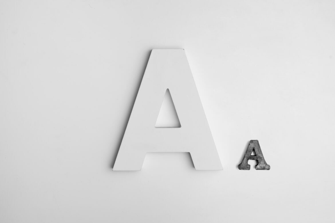15 WordPress Typography Plugins that Will Make Your Site Awesome