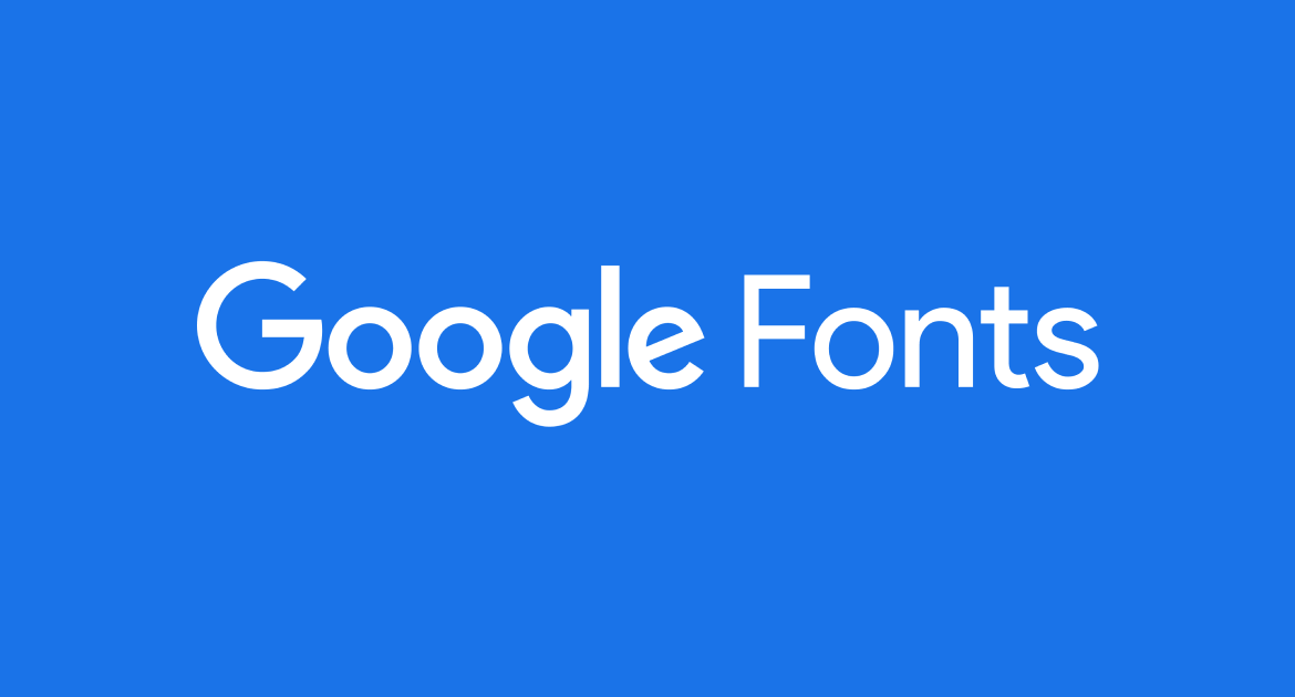 Where to Find the Best Free Fonts for Your WordPress Site