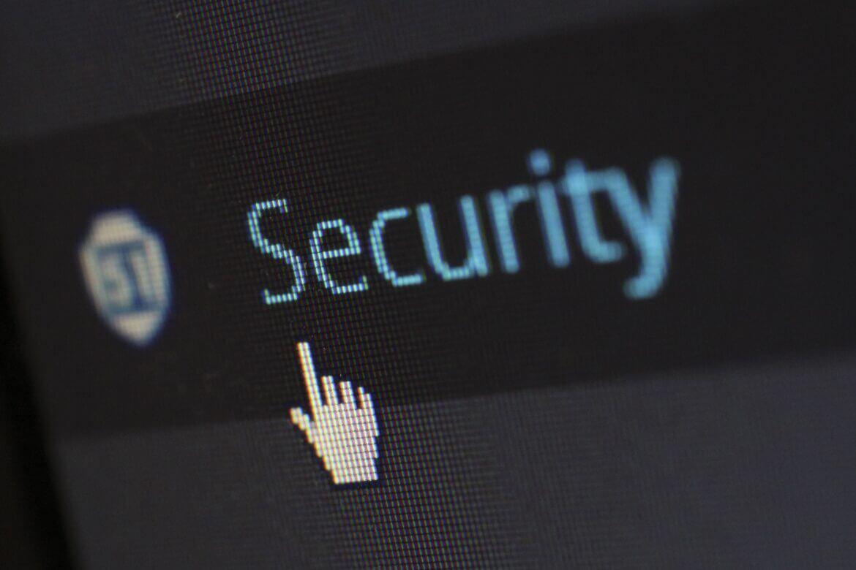Secure Sockets Layer (SSL) certificates