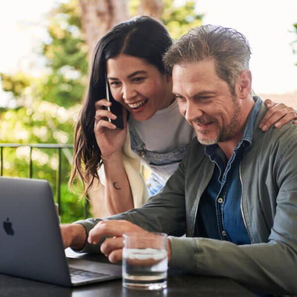 6 Main Reasons to Use Shared Web Hosting