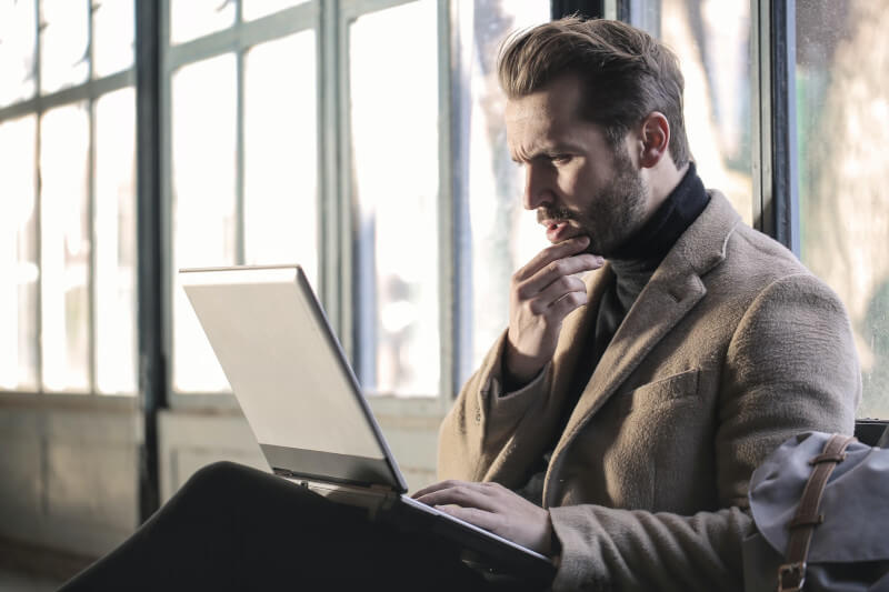 Shared Web Hosting - FAQ